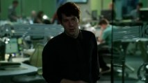 The Newsroom Season 2: Episode #6 Preview (HBO)