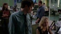 The Newsroom Season 2: Inside the Episode #5 (HBO)