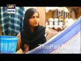 Maatam By Ary Digital Episode 1 - Part 1