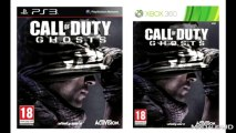 """Call of Duty: GHOSTS"" - NEW Leaked Info! NEW Story & NEW Engine! (NEW 2013 COD Call of Duty Game)"