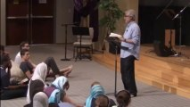 Having a Passion to Reach the Lost World by K.P. Yohannan