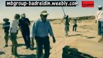 حصرياً :: الحلقة الثانية من برنامج رامز عنخ آمون لـ رامز جلال - احمد بدير