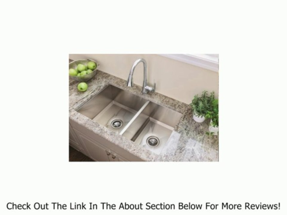 Moen 7565 Align Chrome One Handle High Arc Pulldown Kitchen Faucet Faucets Home Garden
