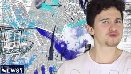 Josh Vs Career Choices : Funny Home Clips