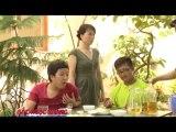 hài mới nhất, hài hay nhất, hài kịch hay nhất, Từ Nay Em Xin Chừa, hài mới nhất, hài hay nhất, hài kịch hay nhất