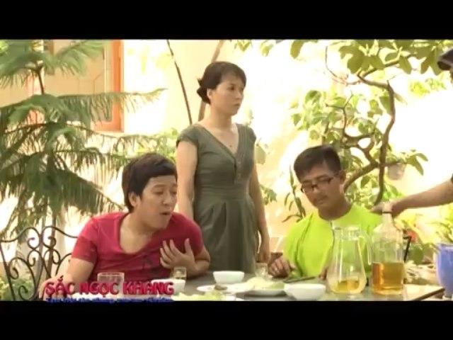 hài mới nhất, hài hay nhất, hài kịch hay nhất, Từ Nay Em Xin Chừa, hài mới nhất, hài hay nhất, hài kịch hay nhất   Godialy.com