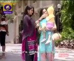 Stree Teri Kahaani 13th August 2013 Video Watch Online pt2