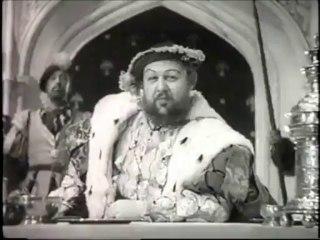 Henry VIII rencontres en ligne texte étiquette temps de réponse date