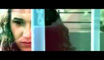 seslikey,Sagopa Kajmer ft Kolera - Bir Dizi Iz Klip Orjinal ,seslikey,