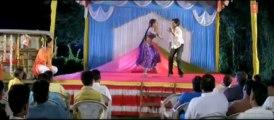 Hum Hayi Vanaras Ke Paan [Item Dance Video ] Feat. Hot & Sexy Seema Singh