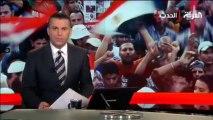كشف خطط عسكرية للإخوان في مواجهة فض اعتصام رابعة