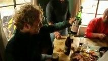 Les Nouveaux Explorateurs - Comme un poisson dans leau - Argentine