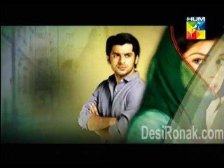 Ishq Hamari Galiyon Mein - Episode 2 - August 13, 21013 - Part 2