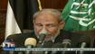 Mahmoud Abbas carece de autorización para negociar con Israel: Hamas