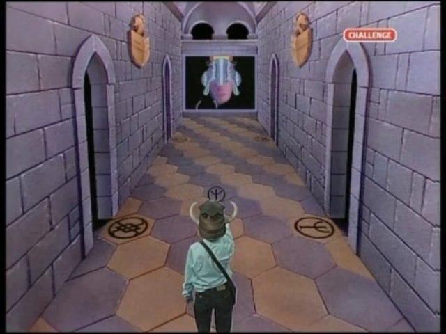 Knightmare_-_1x03.[SR-Enc][bombus]