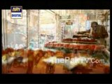 Maatam By Ary Digital Episode 2 - Part 2