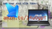 Asus 15.6 Laptop|Asus K55N|K55N|Best Asus Laptop|Asus Laptop Review|Buy Asus Laptops|Asus|Laptop|15""