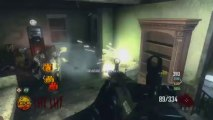 """Black Ops 2 """"ZOMBIES"""" - LIVE """"GRIEF MODE"""" on Farm Part 2! - (COD BO2 Zombies 4V4 Mode Gameplay)"""