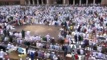 IFTAR Eid Jama masjid 9th August card 1 19