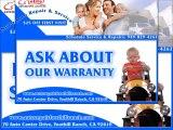 949-415-5425 Auto Electrical Repair Laguna Hills, California