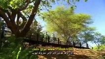 الوثائقى حديقة ما قبل التاريخ الجزء الرابع تحميل ومشاهدة مباشرة