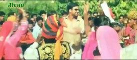 Yaar Badal Na Jaana Mausam Kee Tarah - Talaash: The Hunt Begins... (2003) Full Song