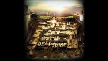 Que des bons souvenirs , 35 Minutes Non Stop , Rohff - Psy 4 - Passi - Ntm - Matt Houston - Mafia Trece - La Brigade . Sélection 2013 ( Année1993 - 1998 ) Original Sound Rap & Rnb . Tony Dj Party .