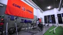 Core Fitness Miami - Personal Trainers