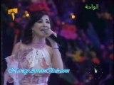 Nancy-Ajram_Baddalaa-Aleyk(Concert)2