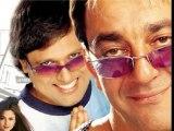 Ek Aur Ek Gyarah - Aag Hi Aag (1987) Full Song