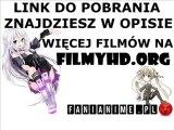 Darmowe filmy,najlepsza jakość,najnowsze premiery tylko na filmyhd.org