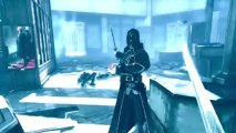 Dishonored The Brigmore Witches Trailer(720p_H.264-AAC)