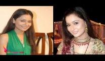 Sara Khan, Paras Chhabra meet with a serious accident