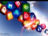 Web Application Development | Local SEO Services | Outsourcing Web Design Company | ERP Solutions