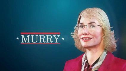 Sue Murry Campaign de Grand Theft Auto V