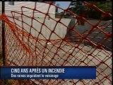 Le TVA nouvelles de 18 heures, TVA Gatineau-Ottawa, le 13 août 2013