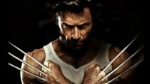 Hugh Jackman offered $100 million to play Wolverine in four X-men movies