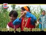 Almora Bajar Meri Hudki Baaji Re | Sheela Rangeeli | Ex Fauji Girish Bhatt | Naveen Pathak | Puran Bhatt | Geetika Aswal