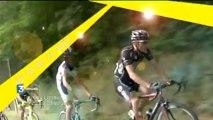 Tour du Limousin 2013 à suivre sur France 3 Limousin