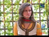 Anamika 14th August 2013 Video Watch Online Pt2