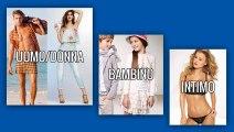 Franchising Abbigliamento - Aprire un Negozio in Franchising