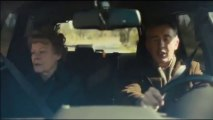 Philomena Official Trailer #1 (2013) HD Judi Dench Steve Coogan Movie