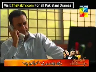 Kadurat - Episode 5 - August 14, 2013