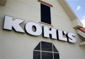 Retail Earnings Preview: Will Wal-Mart Stores Inc. (WMT), Kohl's Corporation (KSS) Beat In Q2?