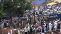 IFTAR Eid Jama masjid 9th August card 1 31