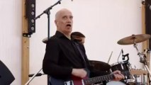 Wilko Johnson - 'She Does It Right' - Live at The Village Green, Southend-on-Sea, Essex, 30.06.12