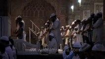 IFTAR Eid Jama masjid 9th August card 2 1