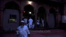 IFTAR Eid Jama masjid 9th August card 2 4