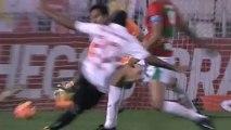 Campeonato Brasileiro - Lucas Evangelista, el nuevo Lucas Moura