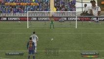 FIFA 13   KSI Vs Shaun Wright Phillips